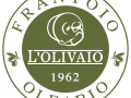 logo L'Olivaio.png