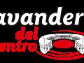 logo Lavanderia del centro.png
